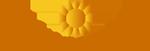 Pension Sonnenhof Logo